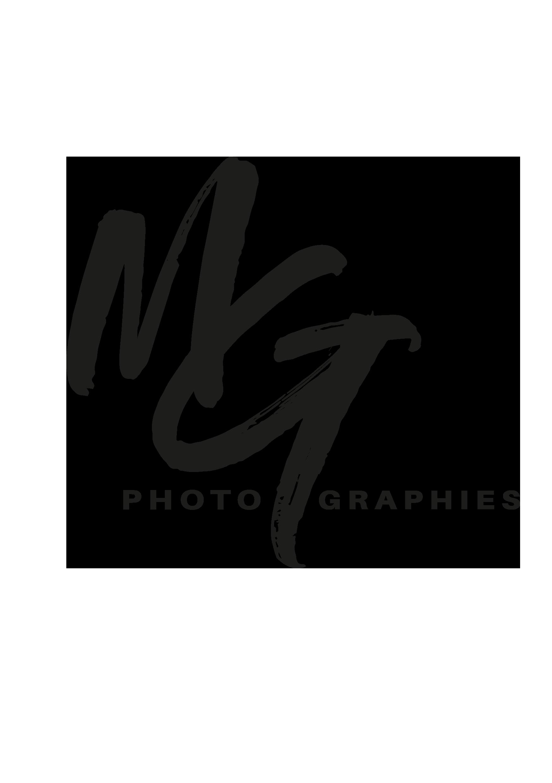 marine garnier photographe lifestyle boudoir mariage