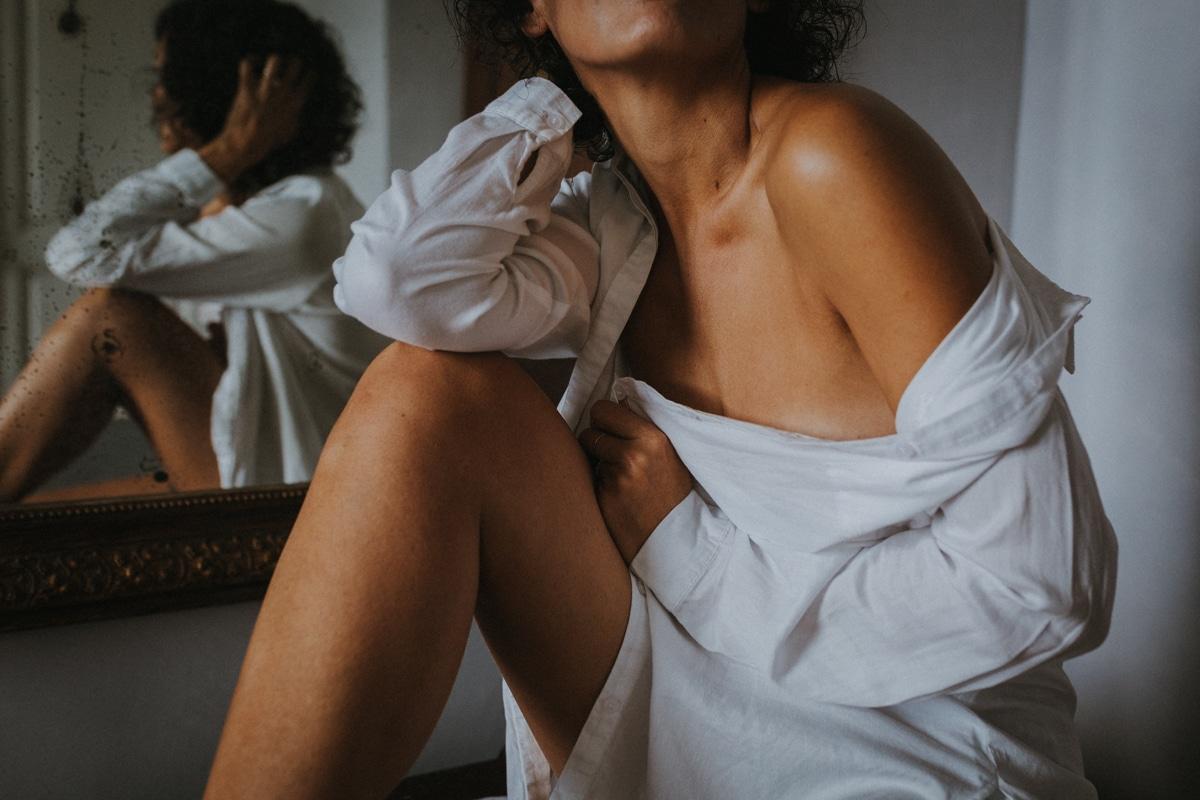 un instant boudoir dax